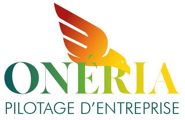 Oneria conseil cabinet de conseil en RH 78 en yvelines