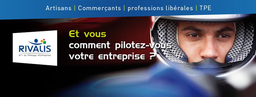pilote-rivalis-photo-couverture-1-e1235413