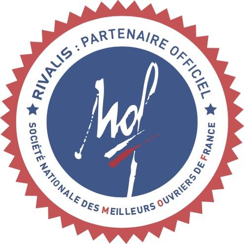 label-partenaire-mof-e1235411
