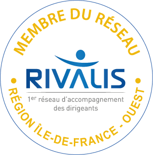 logo-membre-reseau-2018-idf-ouest-2-e1235412